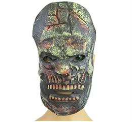 Maska EVA Ofiara wypadku, Lux RM-BGZM GD