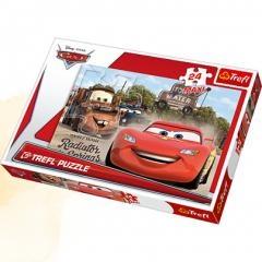 14224   24 Maxi - Cars 2   / Disney C