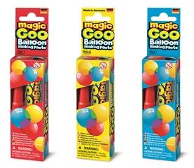-Magic Goo-Pasta do robienia balonów 6300