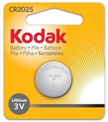Bateria KODAK KCR2025