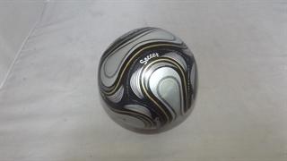 Piłka nożna 5   ręcznie szyta X-GA2056 AR