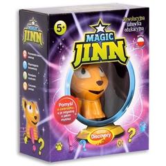 PROM Magic Jinn Zwierzęta DD60051-60310 DUM
