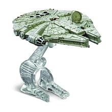PROM HW STAR WARS statek kosmiczny CGW52/12