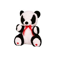 -Panda duża -969
