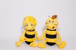-Pszczółka -581