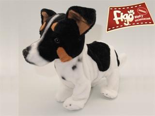 -Pies reagujący na komendy Sezn MAD62605