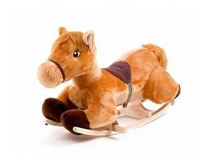 -Koń bujak -867