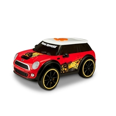 S.CENA Dancing car-mini copper 40526 DUM
