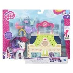PROM My Little Pony Kucykowe OpowieściB5390,B5391