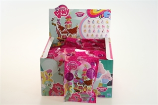 PROM My Little Pony A8331 Saszetka