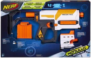 PROM Nerf Modulus B4616 Recon MK11 HASBRO