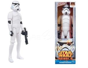 PROM Star Wars Figurka 30cm A8547