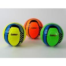 Piłka nożna LASER mix AD