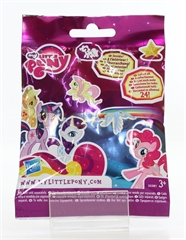 PROM My Little Pony Saszetka 35581 Kucyk