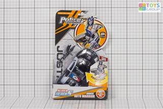 Robot na blistrze TG363890