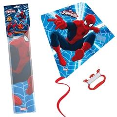 Latawiec spiderman X-PL290