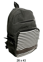 Plecak 40cm Q0282DD