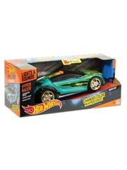 S.CENA HYPER RACER-QUICK apos;N SIK 90533 DUM