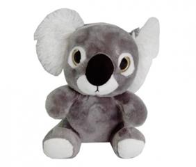 Koala 25cm SD