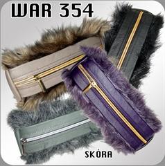 PROM Piórnik WAR 354