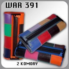 PROM Piórnik WAR 391