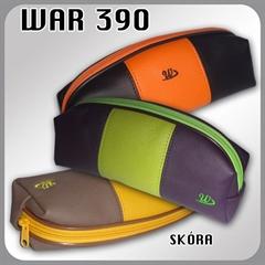 PROM Piórnik WAR 390