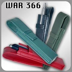 PROM Piórnik WAR 366