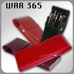PROM Piórnik WAR 365