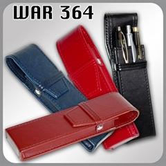 PROM Piórnik WAR 364