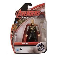 PROM Avengers Figurka 10cm B0978 Thor B0437