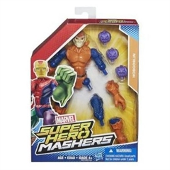 PROM Super Hero Mashers B0873 Hobgoblin
