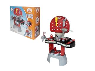 Zestaw   Mechanik-maxi   (pudełko)