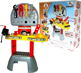 Zestaw   Mechanik-maxi 2   (pudełko)