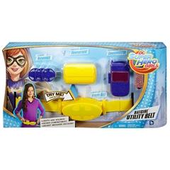 PROM Barbie pas Superbohaterki św/dź DNH04