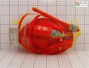 Zestaw strażacki TG364572