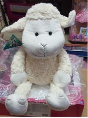 -Owieczka mała-430