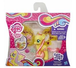PROM My Little Pony B0670 Skrzydlaty kucyk