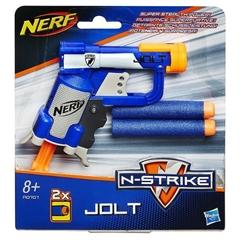 PROM NERF N-STRIKE 98961/A0707 JOLT HASBRO
