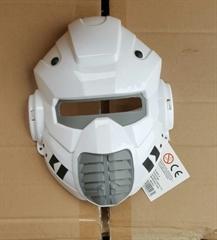 Maska kosmiczna TA3301-2 TAS