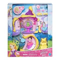 PROM Disney Princess B5837 Wieża Roszpunki