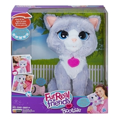 PROM FurReal Friends Kotek Bootsie B5936