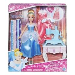 PROM Disney Princess B6908 Studio Kreacji