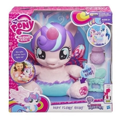 PROM My Little Pony B5365 Księżniczka