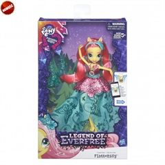 PROM My Little Pony Equestria Girls B7531LOE