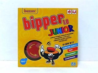 PROM Bipper Junior XG004