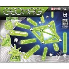 PROM GEOMAG Panels Glow 30 el GEO-335