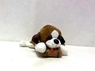 Pies Bernardyn gł. P2091 SD