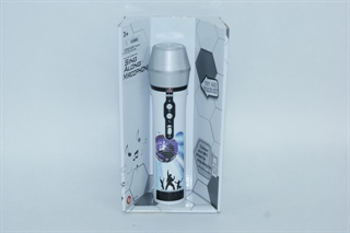 Mikrofon na baterie MAD69900