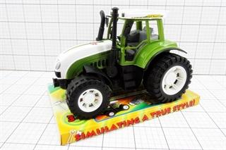 Traktor G057334 GAZ