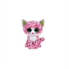 *Beanie Boos SOPHIE - pink cat med